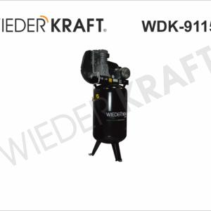 WDK-91154-fin