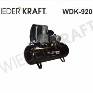 WDK-92060-fin