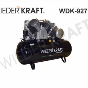 WDK-92712-fin
