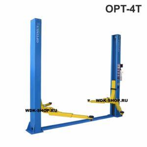 OPT-4T
