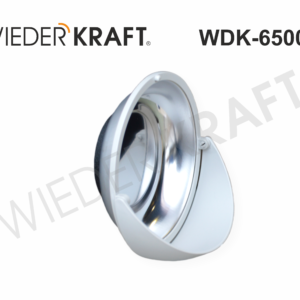 WDK-65004