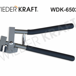 WDK-65028