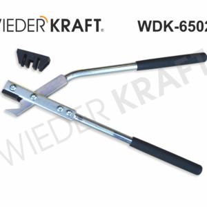WDK-65029