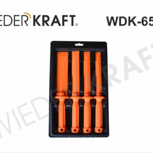 WDK-65095