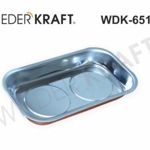 WDK-65139
