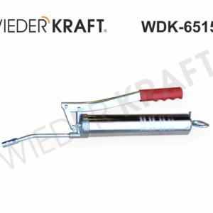 WDK-65151-fin