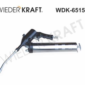 WDK-65154