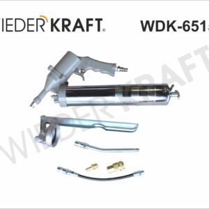 WDK-65156-fin