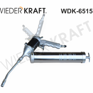 WDK-65158
