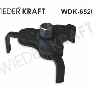 WDK-65207