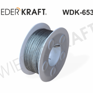 WDK-65306