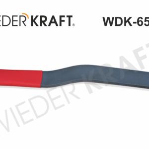 WDK-65317
