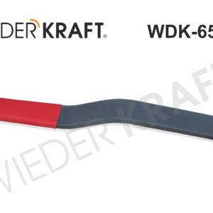 WDK-65327