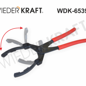 WDK-65395