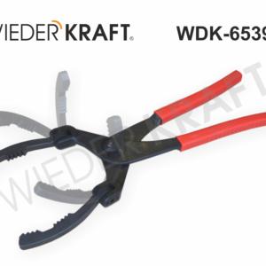WDK-65396