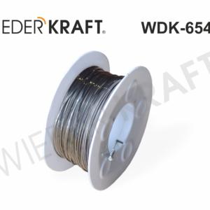 WDK-65406
