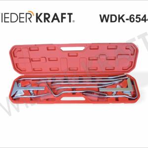 WDK-65449-fin