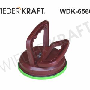 WDK-65601-fin