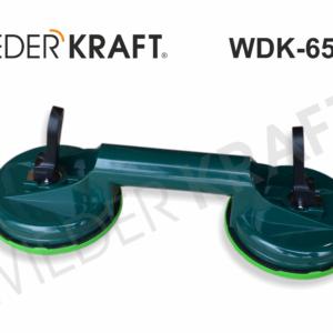 WDK-65609-fin