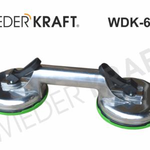 WDK-65610-fin