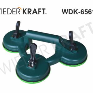 WDK-65613-fin