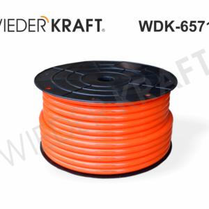 WDK-65714