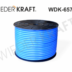 WDK-65771