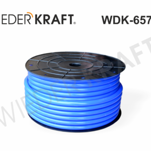 WDK-65775