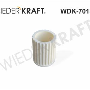WDK-7013