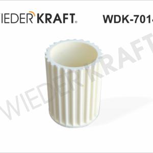 WDK-7014