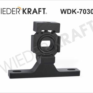 WDK-7030T