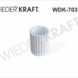 WDK-7033