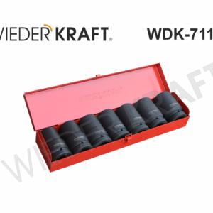 WDK-711
