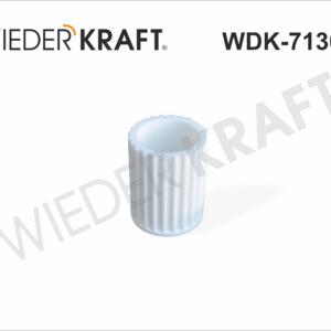 WDK-7130