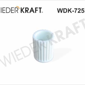 WDK-7253