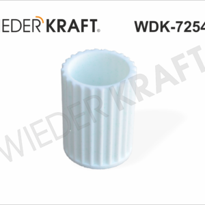 WDK-7254