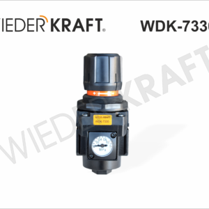 WDK-7330