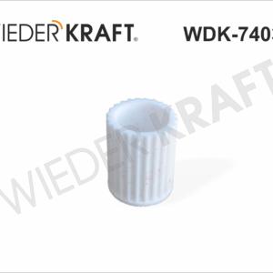 WDK-7403
