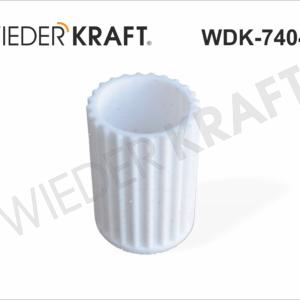 WDK-7404