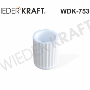 WDK-7530