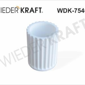 WDK-7540