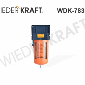 WDK-7830