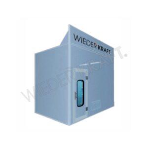 wdk-7001