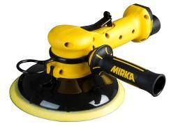 Шлифовальная пневматическая машинка MIRKA ROS2 850CV