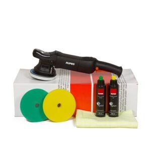 rupes-lhr21es-standard-kit