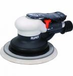 Пневматическая ротор-орбитальная шлифовальная машинка Rupes Scorpio