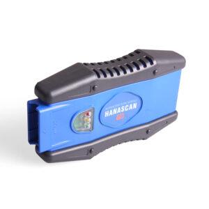 Сканер Hanascan 70