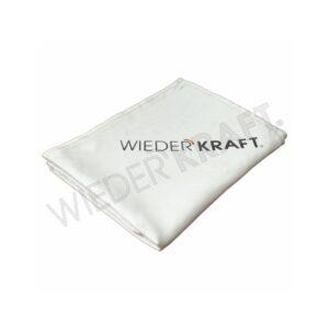 wdk-65507