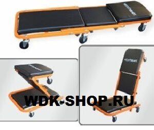 WDK-65386