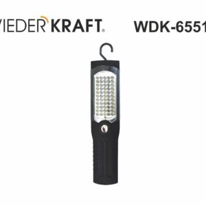 WDK-65514